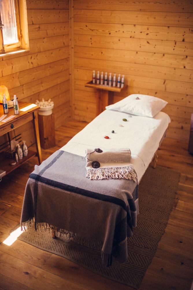 sl-Hotel-Victoria-2751.jpg