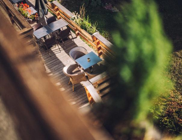 sl-Hotel-Victoria-71.jpg