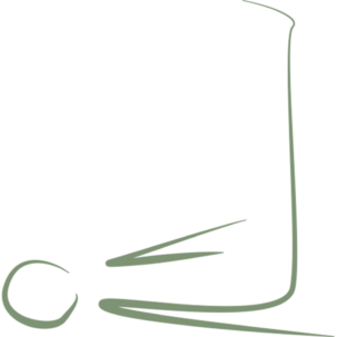 Position Yoga Montagne